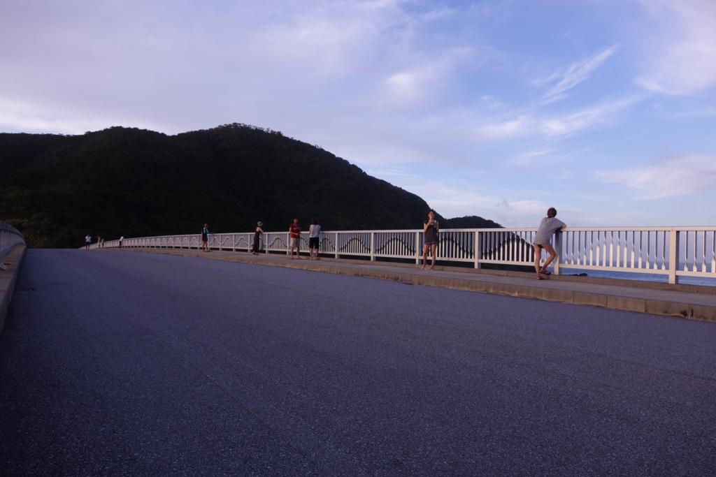 f:id:toshikida:20160207230112j:plain