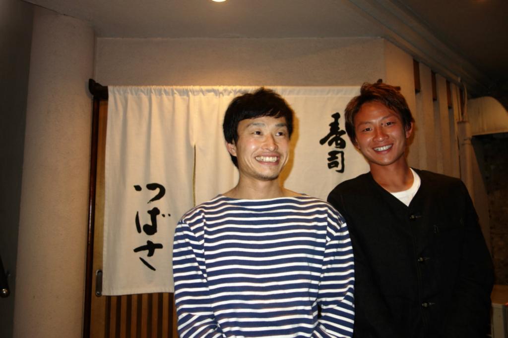 f:id:toshikida:20160301161215j:plain