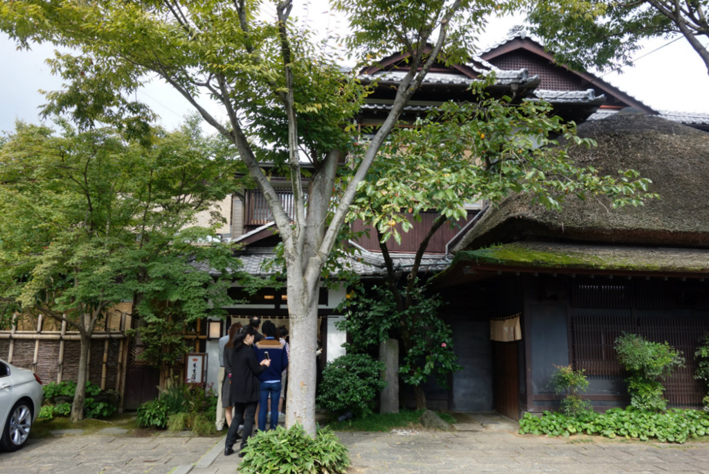 f:id:toshikida:20160310221456j:plain