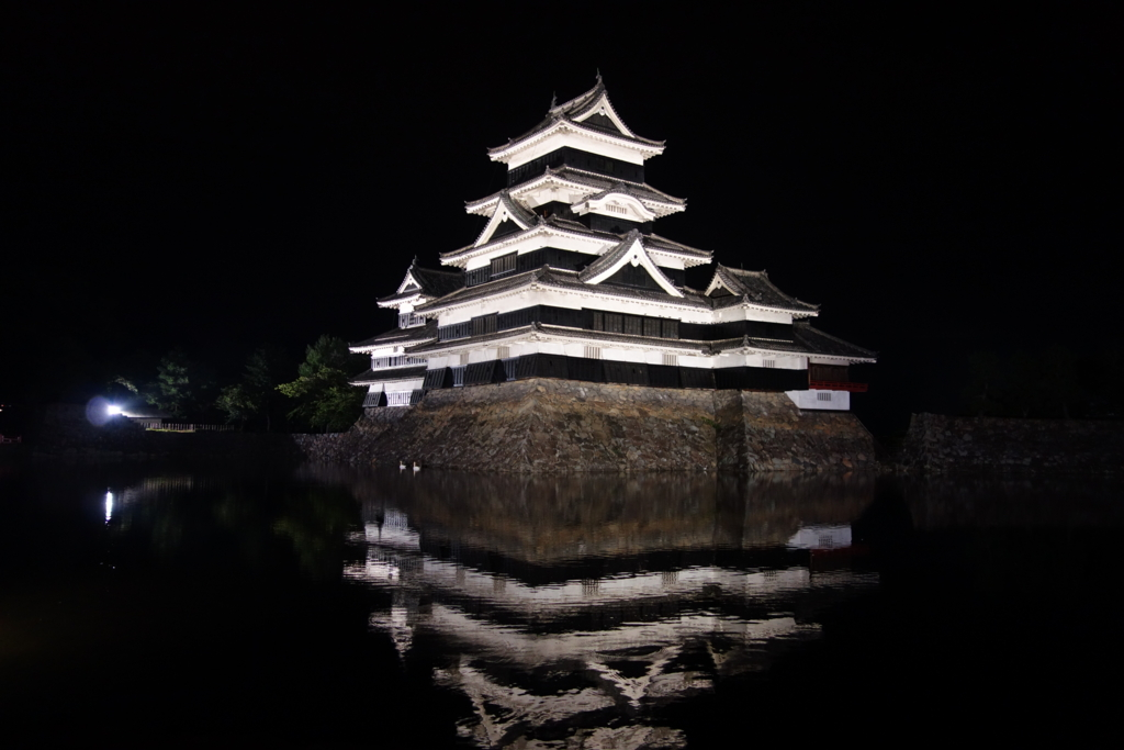 f:id:toshikida:20160621162208j:plain