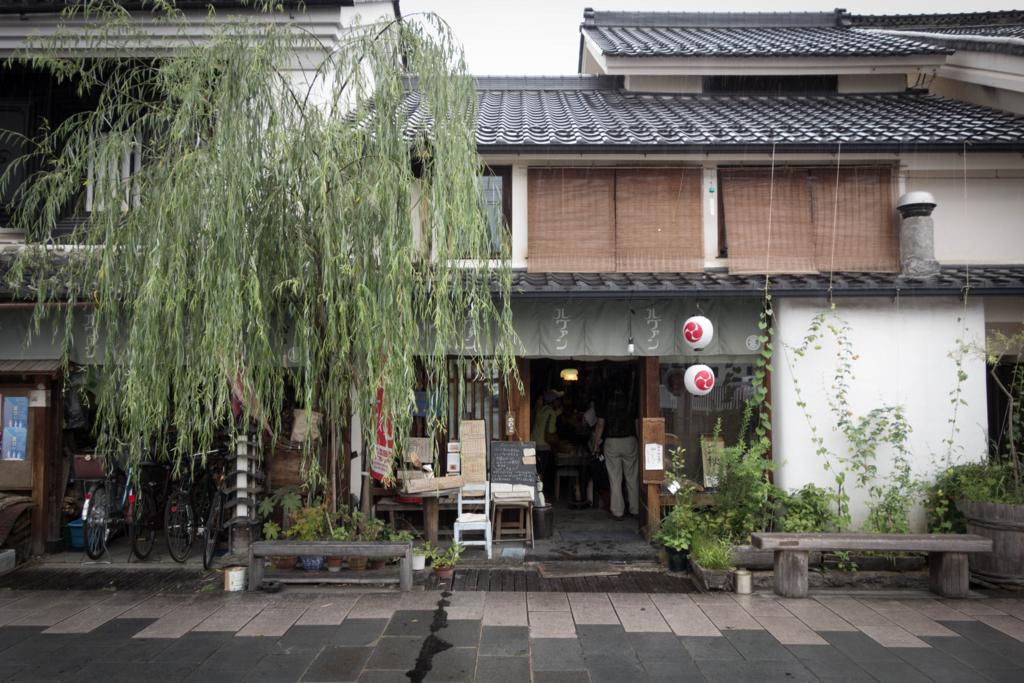 f:id:toshikida:20160821111430j:plain