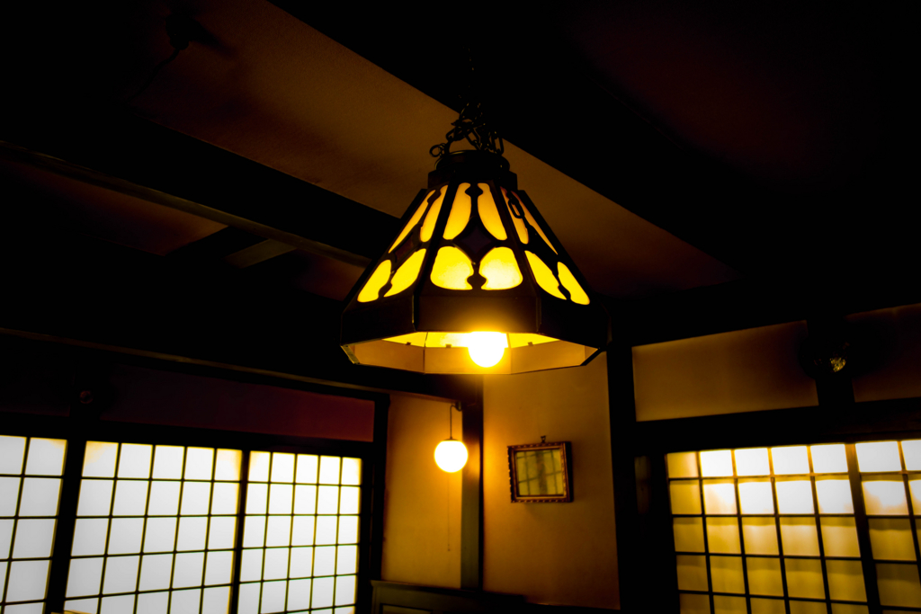 f:id:toshikida:20160821210710j:plain