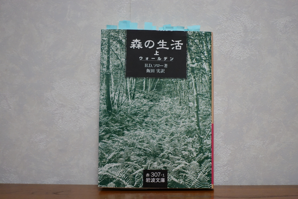 f:id:toshikida:20170111215018j:plain