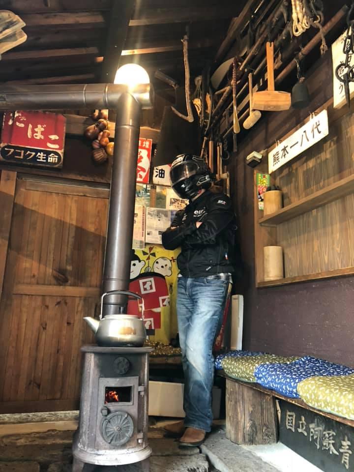 f:id:toshikingbox:20190105163923p:plain
