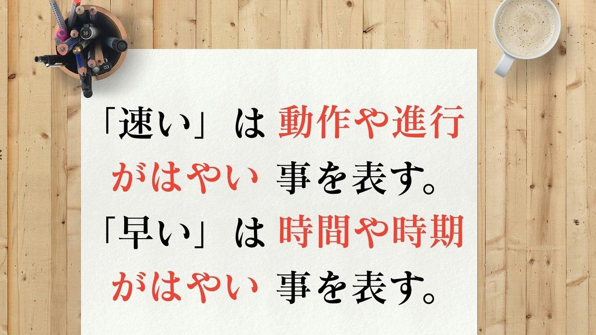 f:id:toshikoro:20200626205924j:plain