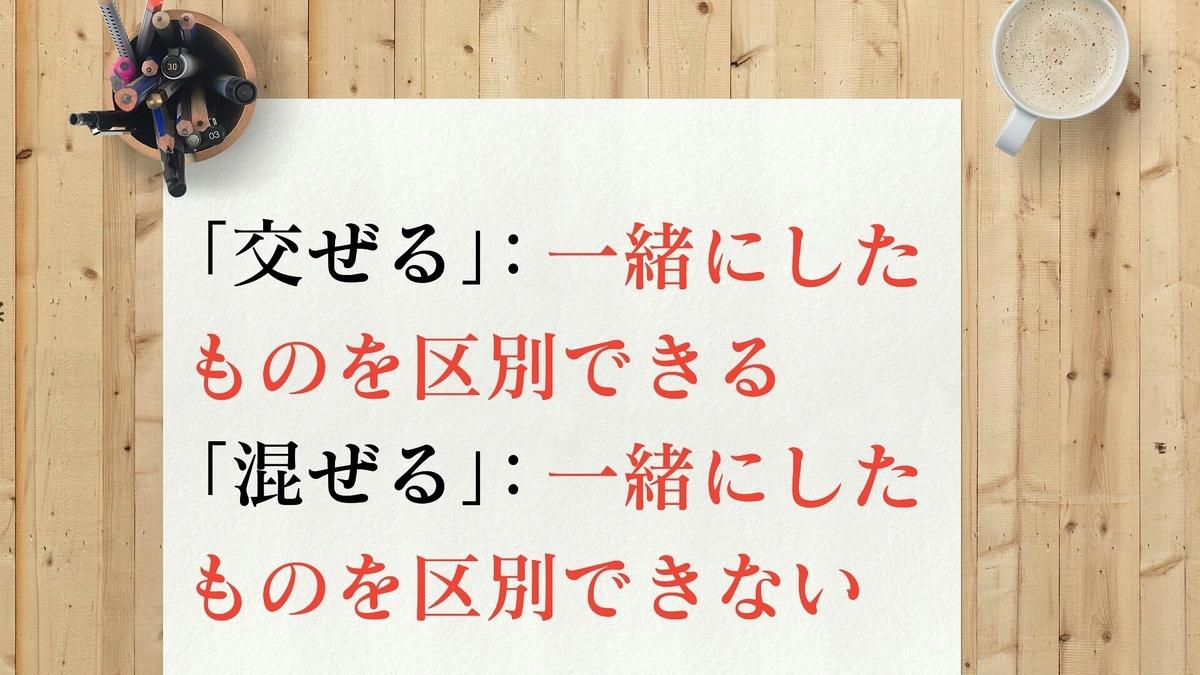 f:id:toshikoro:20200630222224j:plain