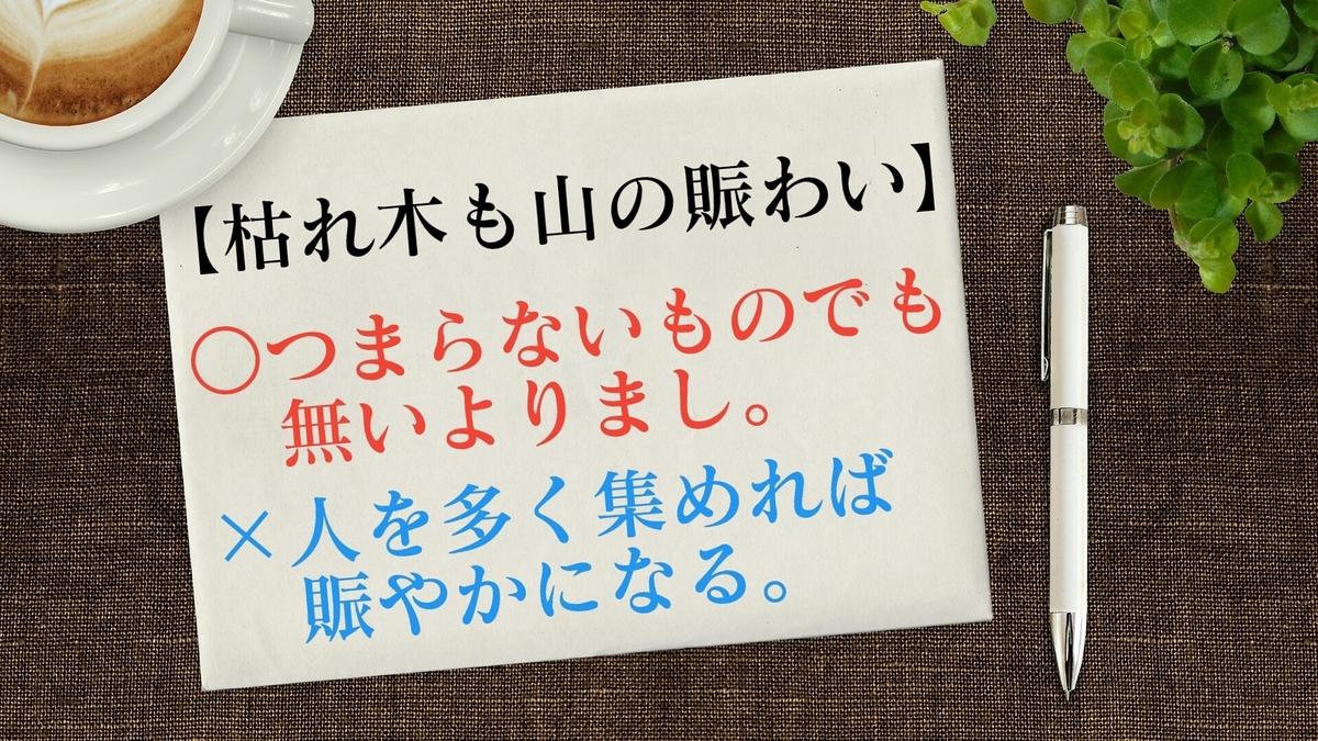 f:id:toshikoro:20200801142926j:plain