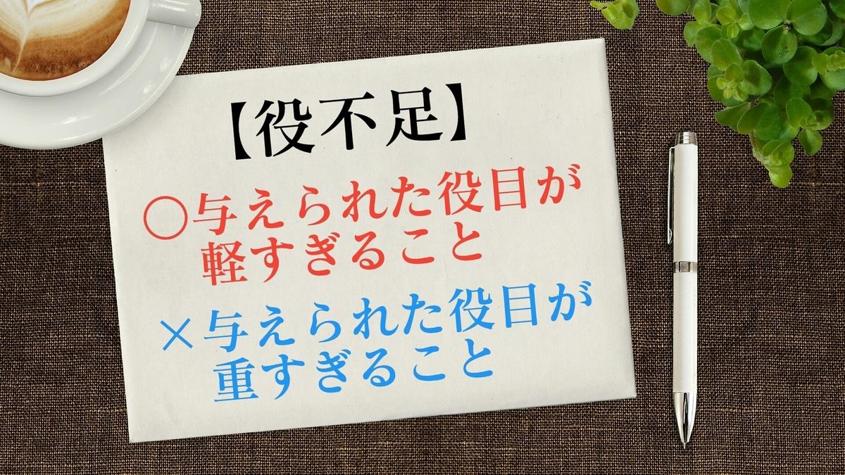 f:id:toshikoro:20200809205622j:plain