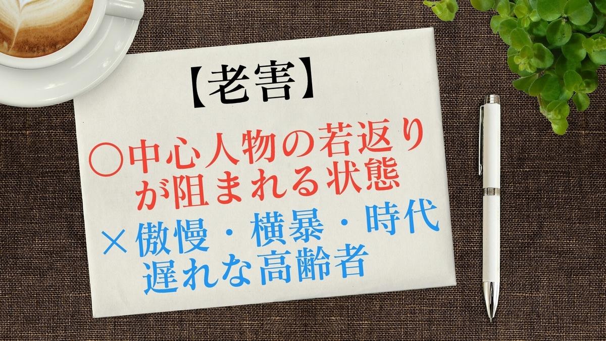 f:id:toshikoro:20200822160804j:plain