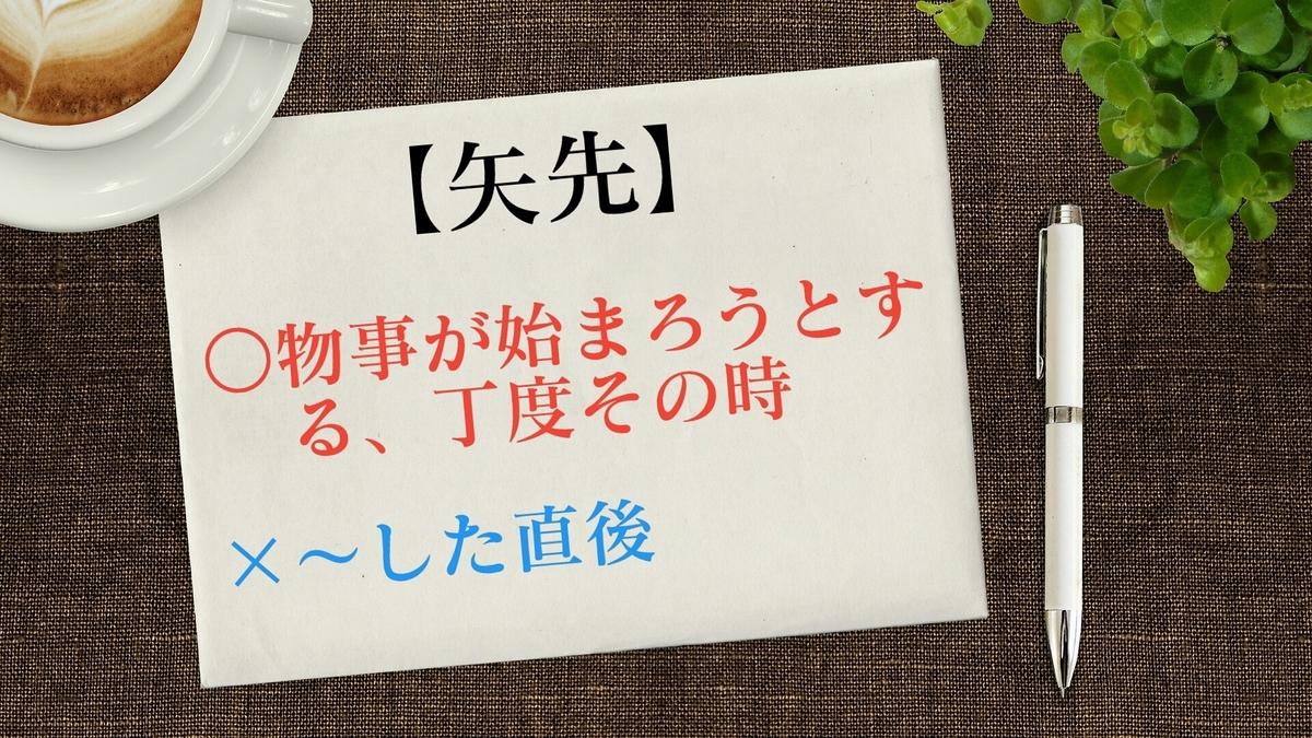 f:id:toshikoro:20200904155039j:plain