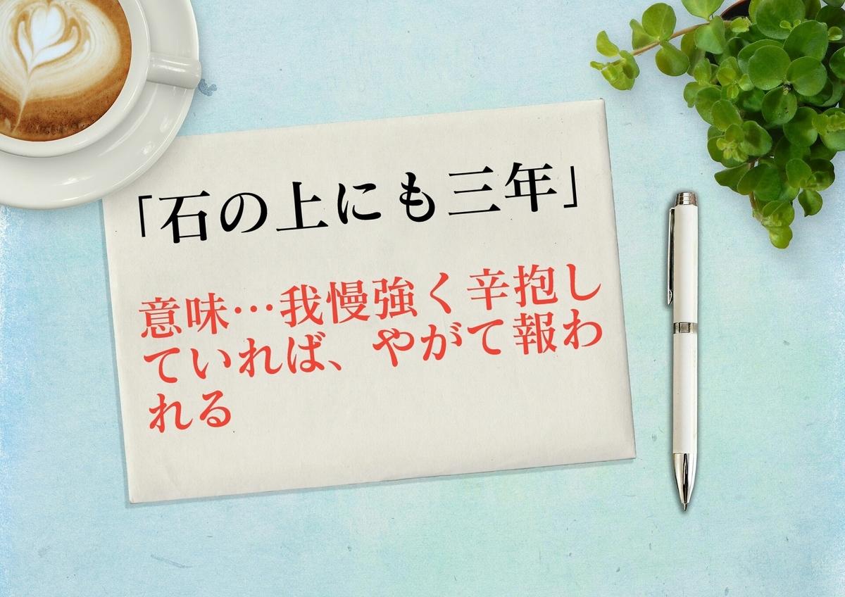 f:id:toshikoro:20200919155631j:plain