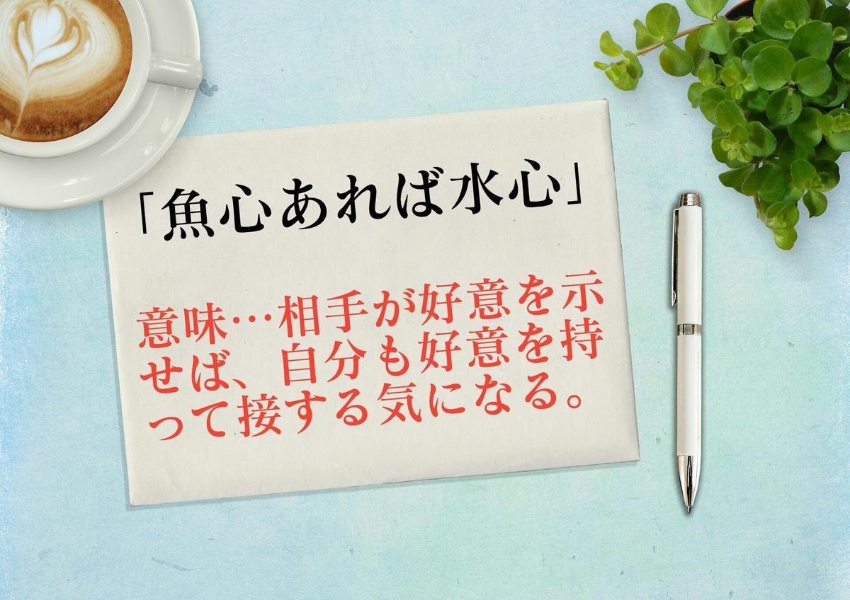 f:id:toshikoro:20200926164707j:plain