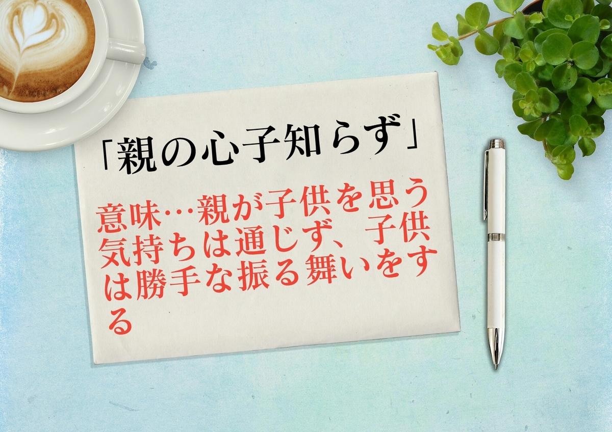 f:id:toshikoro:20201018220329j:plain