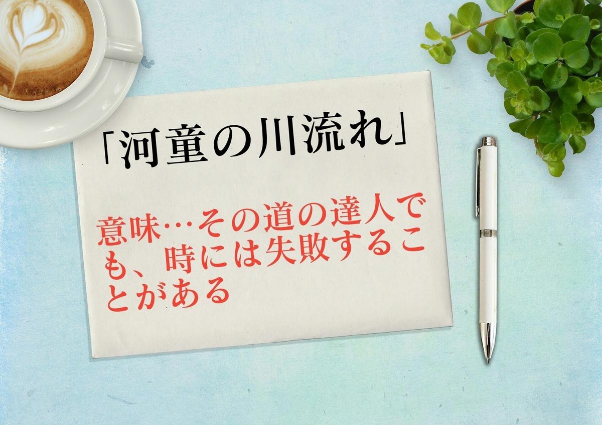 f:id:toshikoro:20201021203920j:plain