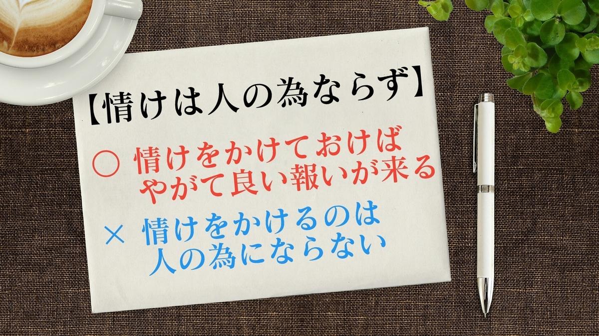 f:id:toshikoro:20210601212658j:plain