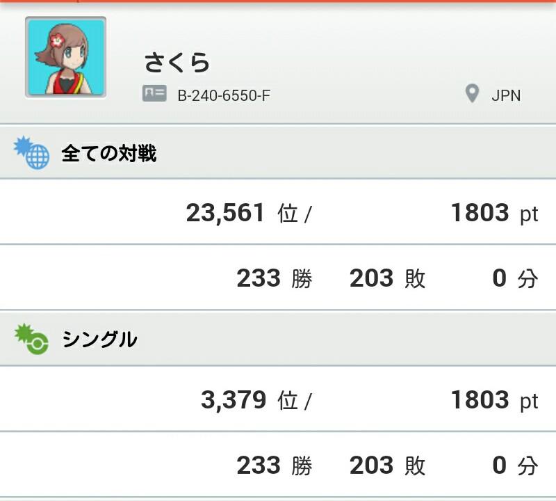 f:id:toshikzu1102:20180201103709j:plain