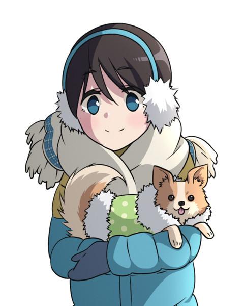 f:id:toshikzu1102:20180215185011j:plain