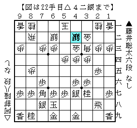 f:id:toshikzu1102:20180301223443p:plain