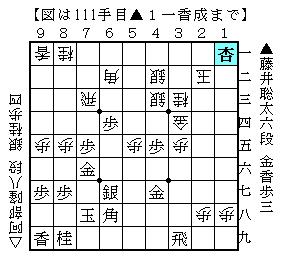 f:id:toshikzu1102:20180301225345p:plain