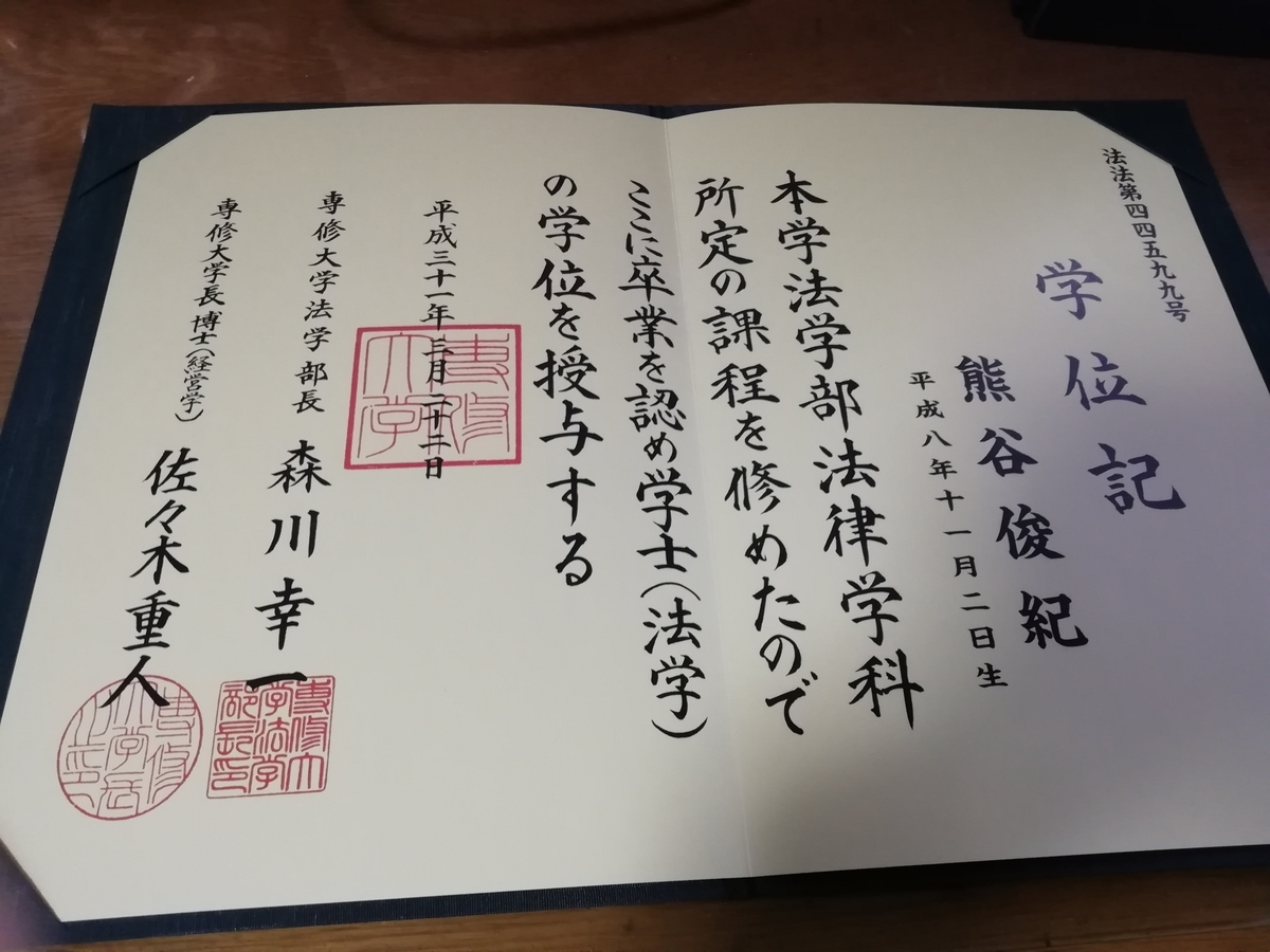 f:id:toshikzu1102:20190322205337j:plain