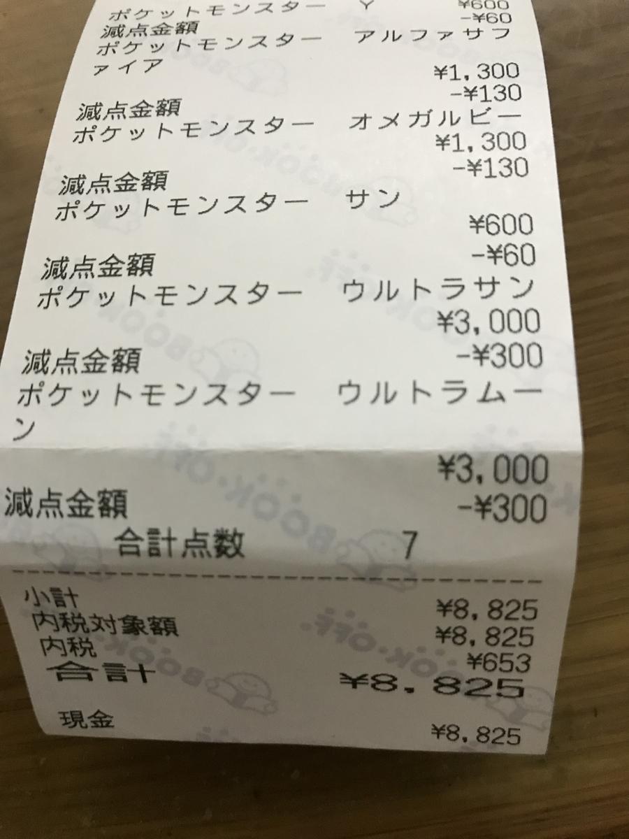 f:id:toshikzu1102:20190325232744j:plain