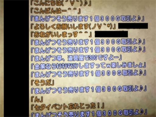 f:id:toshimaru104:20170707101019j:image