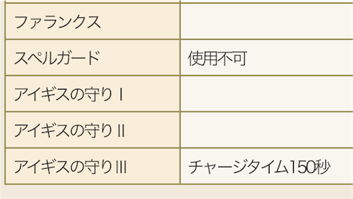 f:id:toshimaru104:20170906103830p:image