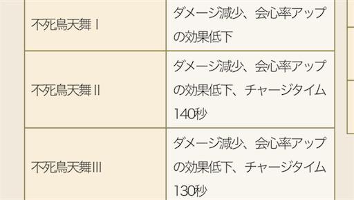 f:id:toshimaru104:20170906104426p:image