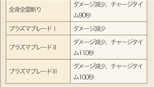 f:id:toshimaru104:20170906104908p:image