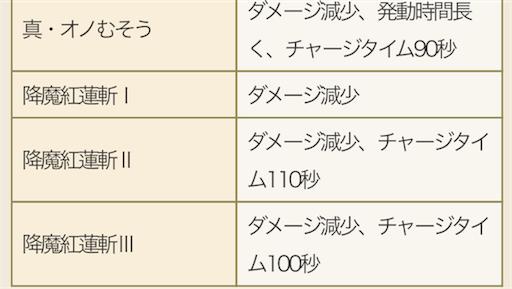 f:id:toshimaru104:20170906110928p:image
