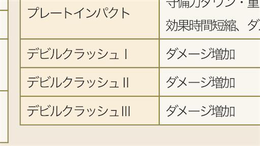 f:id:toshimaru104:20170906111420p:image