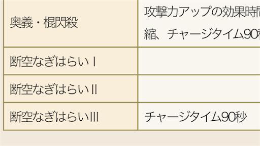 f:id:toshimaru104:20170906111940p:image