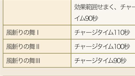 f:id:toshimaru104:20170906112618p:image