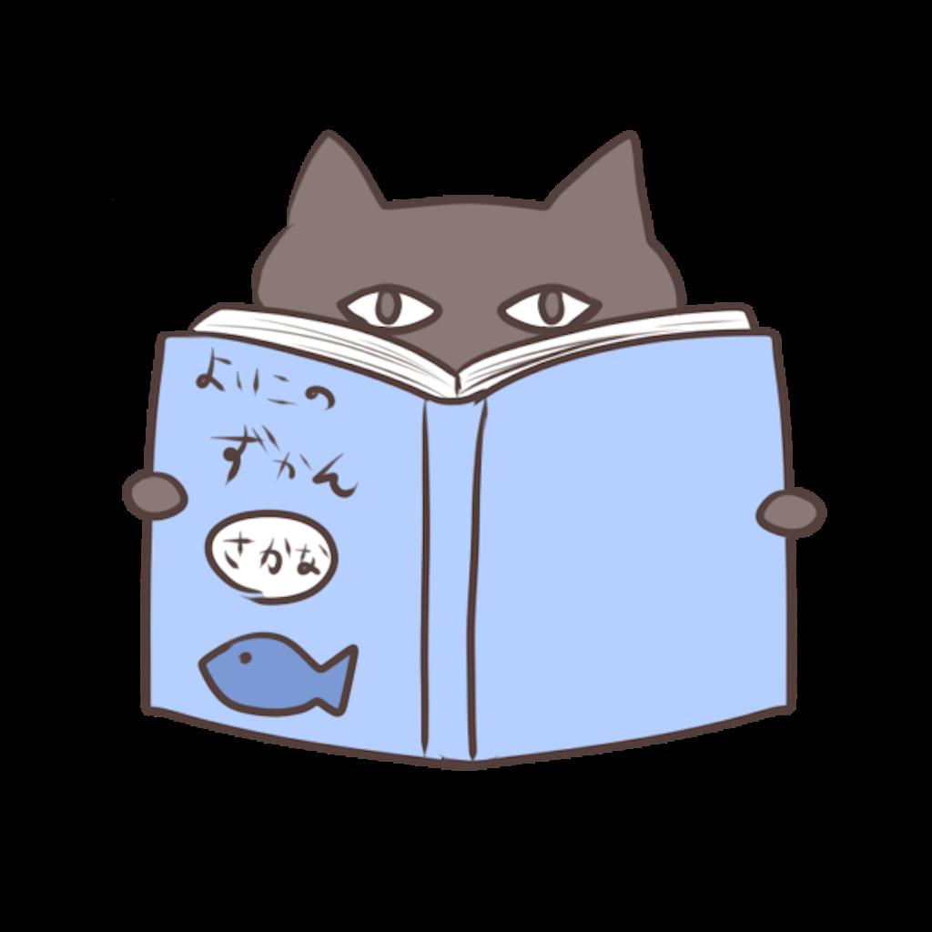 f:id:toshimaru104:20180323092515p:image