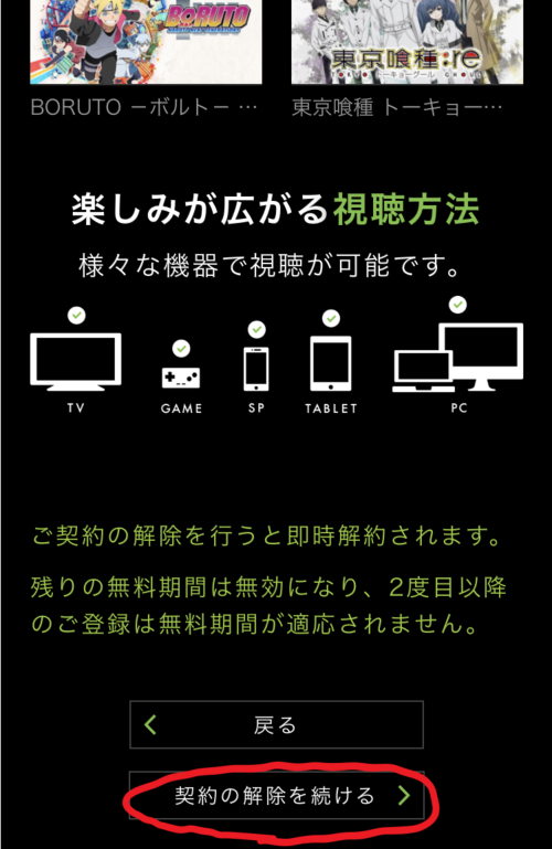 f:id:toshimaru104:20180627142256p:plain