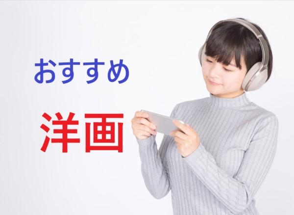 f:id:toshimaru104:20180703213005j:plain