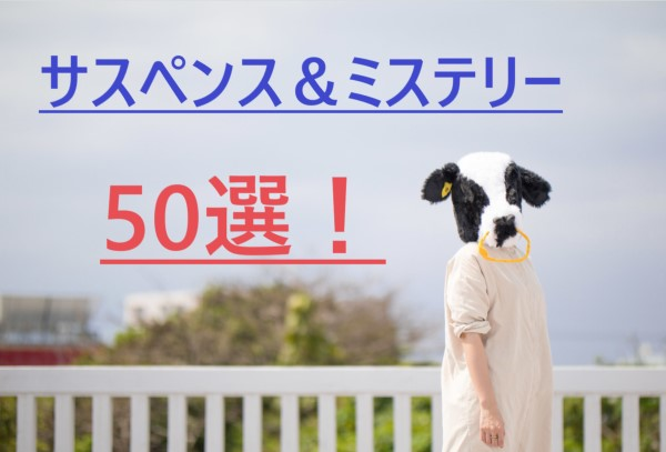 f:id:toshimaru104:20180722000051j:plain