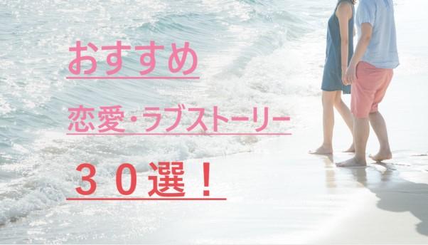 f:id:toshimaru104:20180908232718j:plain