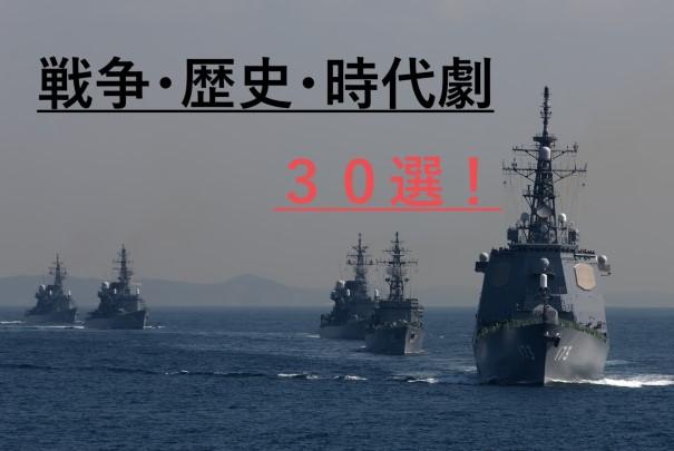f:id:toshimaru104:20180921231112j:plain
