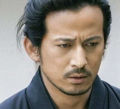 f:id:toshimaru104:20181013233351j:plain