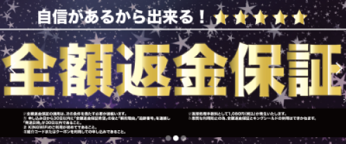 f:id:toshimaru104:20181030020651p:plain