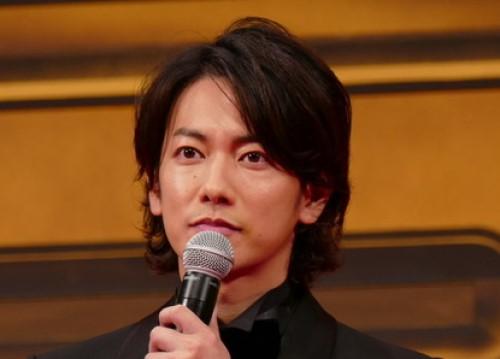 f:id:toshimaru104:20181102213900j:plain
