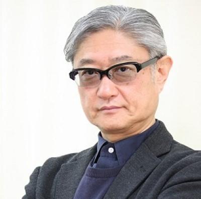 f:id:toshimaru104:20181119214200j:plain