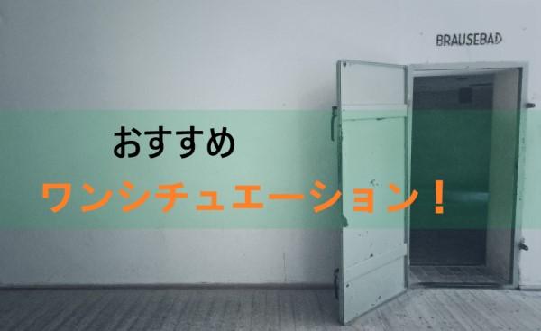 f:id:toshimaru104:20190428213725j:plain