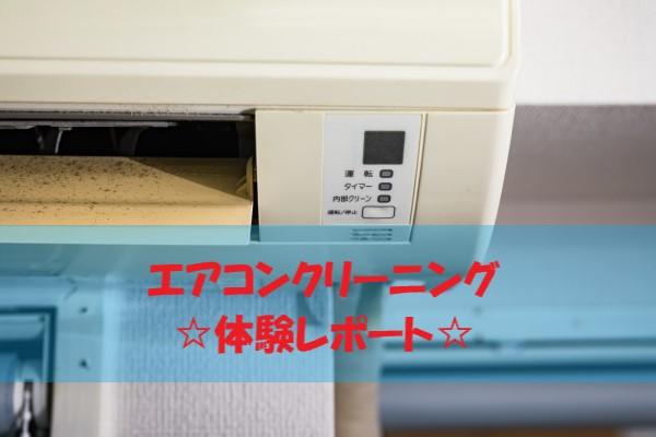 f:id:toshimaru104:20190521010405j:plain