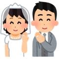 f:id:toshimaru3:20170104140514j:image:medium