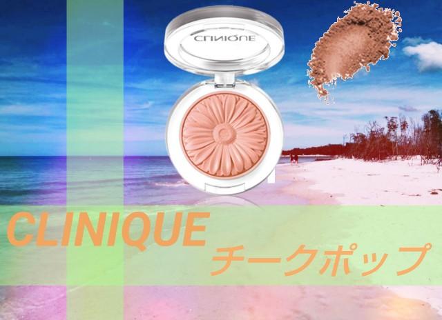 f:id:toshimitu23:20190213125623j:image