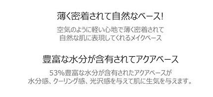 f:id:toshimitu23:20190502111054j:image