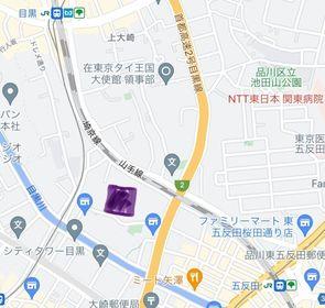 f:id:toshin_maru:20210715184504p:plain