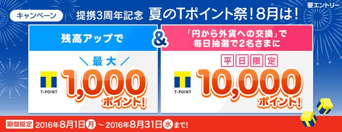 f:id:toshinan:20160802115034j:plain